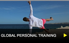 World Wide Personal Training